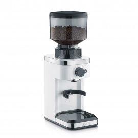 Кофемолка Graef CM 501