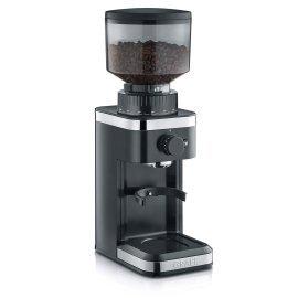 Кофемолка Graef CM 502
