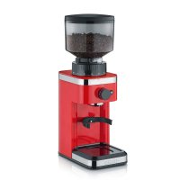 Кофемолка Graef CM 503