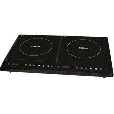 Индукционная плита Hilton HIC- 300