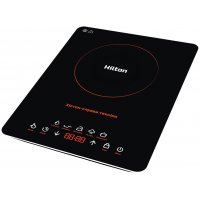 Индукционная плита Hilton HIC-154
