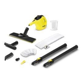 Пароочиститель Karcher SC 1 EasyFix (yellow)