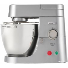 Кухонный комбайн Kenwood KPL 9000 S Chef XL PRO