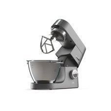 Кухонный комбайн Kenwood Chef Titanium KVC 7300 S