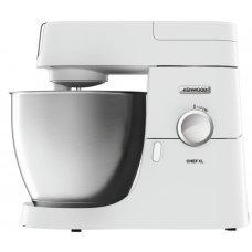 Кухонный комбайн Kenwood KVL 4170 W Chef XL