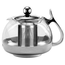 Заварочный чайник Krauff 26-177-001