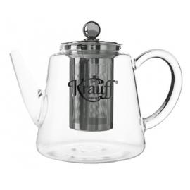Заварочный чайник Krauff 26-177-032