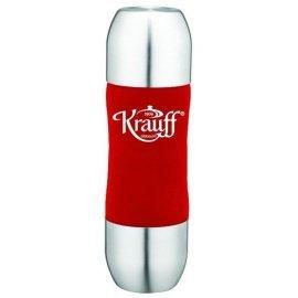 Термос с двумя чашками Krauff 26-178-020