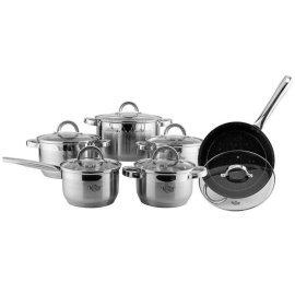 Набор посуды Krauff 26-242-003