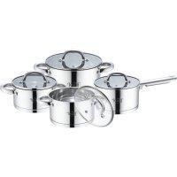 Набор посуды Krauff 26-242-044