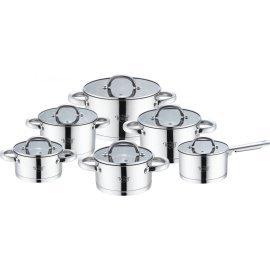 Набор посуды Krauff 26-242-045