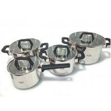 Набор посуды Krauff 26-247-007