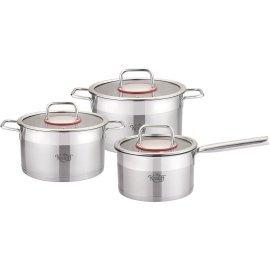 Набор посуды Krauff 26-295-001