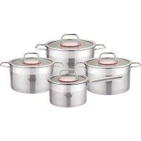 Набор посуды Krauff 26-295-002