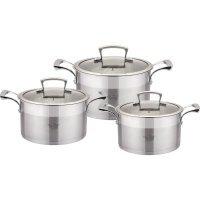 Набор посуды Krauff 26-295-011
