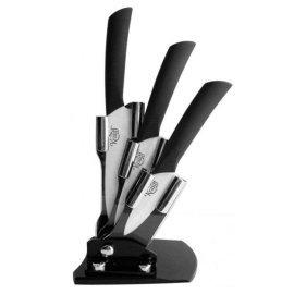 Набор ножей керамических Krauff 29-166-006