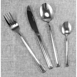 Набор столовых приборов Krauff Venice 29-178-002