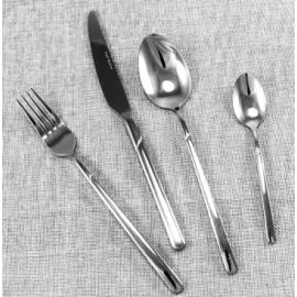 Набор столовых приборов Krauff Nice 29-178-007