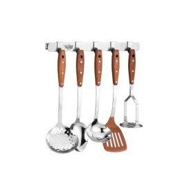 Набор кухонных принадлежностей Krauff 29-44-266