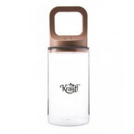 Ёмкость для сыпучих продуктов Krauff 31-271-007