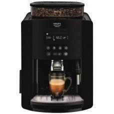 Кофеварка Krups Arabica EA817010