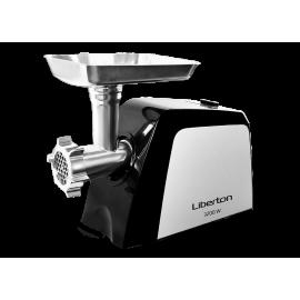 Мясорубка Liberton LMG-32