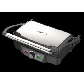 Гриль Liberton LPG-1600
