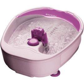 Ванночка для ног Maxwell MW 2451 PK