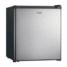 Мини-холодильник MPM 46-CJ-02