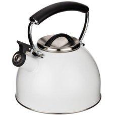 Чайник со свистком MPM MCN-11B