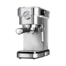 Кофеварка эспрессо MPM MKW-08