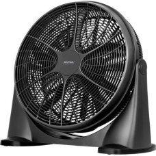 Вентилятор MPM MWP-18