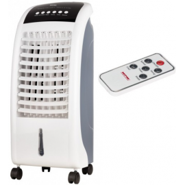 Климатизатор MPM MKL-03