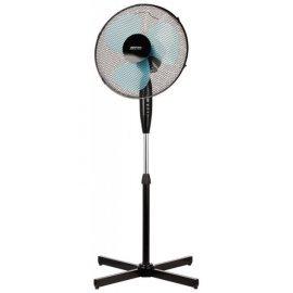 Вентилятор MPM MWP-17/C
