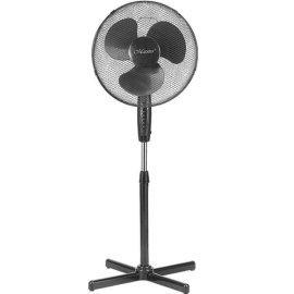 Вентилятор Maestro MR-901