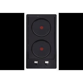 Поверхность электрическая Minola ME 3203 BL