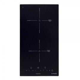 Поверхность индукционная Minola MI 3044 GBL