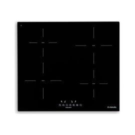 Поверхность индукционная Minola MI 6042 GBL