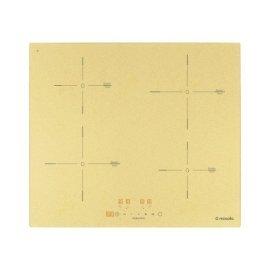 Поверхность индукционная Minola MI 6044 GOLD