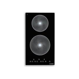 Поверхность стеклокерамическая Minola MVH 3043 GBL
