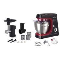 Кухонная машина Monte МТ-2501
