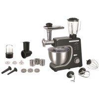 Кухонная машина Monte МТ-2502
