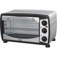 Электрическая печь Mystery MOT-3325