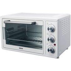 Электрическая печь Mystery MOT-3328