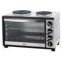 Электрическая печь Mystery MOT-3330