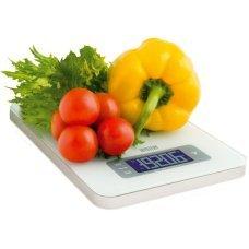 Кухонные весы Mystery MES-1816