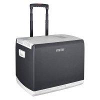 Автохолодильник Mystery MTC-451