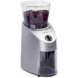 Кофемолка электрическая Nivona NICG 130