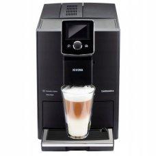 Кофемашина Nivona CafeRomatica NICR 820