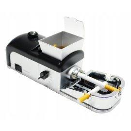Машинка для набивки сигарет Normal К-138А 8 мм